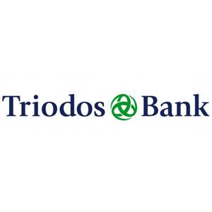 Triodos Bank confía su cuenta de medios a Optimedia