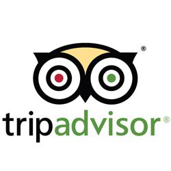 La web de consejos y opiniones Tripadvisor se hace con la plataforma de reserva de restaurantes El Tenedor