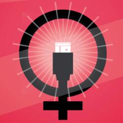 Mujeres al poder: las 10 tuiteras más influyentes del mundo tecnológico
