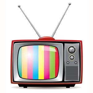 Lejos de menguar, la efectividad de la publicidad televisiva pega el estirón