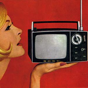¿Por qué nos siguen imponiendo la televisión 'tradicional' en un mundo que pide a gritos la libertad web?