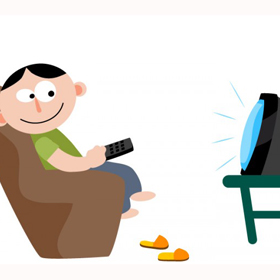 El ranking de marcas con mayor notoriedad televisiva permanece inalterable por tercer mes consecutivo, según Onmedia