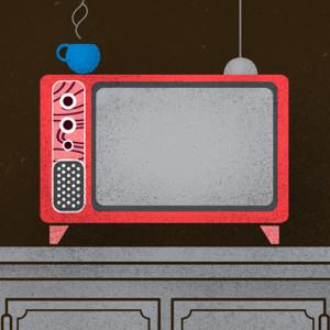 Los 10 pecados que los espectadores no perdonan a la televisión