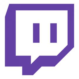 Google a punto de comprar Twitch, una popular plataforma de videojuegos en streaming
