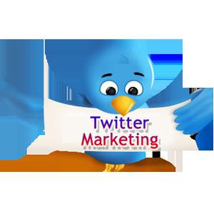 El 57% de las empresas gasta en Twitter al menos un 50% más que hace dos años