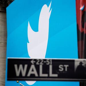 Las acciones de Twitter caen un 18% al expirar el lock-up