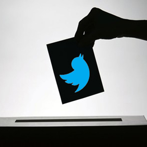 twitter_elecciones