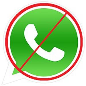 Irán bloquea WhatsApp por estar 'en manos de un americano sionista' en referencia a Zuckerberg