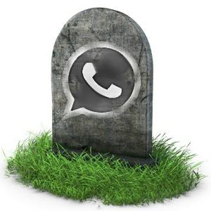 Las seis aplicaciones españolas de mensajería instantánea dispuestas a acabar con WhatssApp