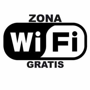 Madrid contará con seis nuevas plazas con servicio WiFi gratuito
