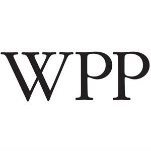 WPP se 'va de compras': Twist Image y aMVG ya forman parte de su numerosa familia