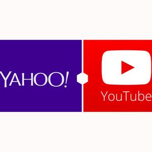 Yahoo! planea plantarle cara al gigante YouTube lanzando su propia plataforma de vídeos