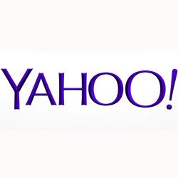 Yahoo! apuesta por la innovación publicitaria con Stream Ads