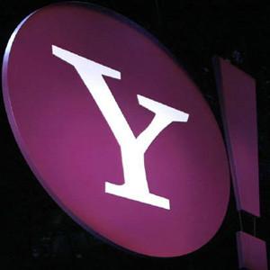 Yahoo presenta un nuevo formato de publicidad para móviles