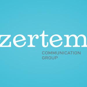 Zertem endulza los Premios Nacionales de Marketing con la Fundación Theodora