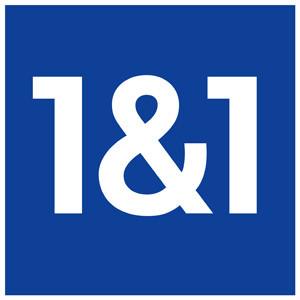 1&1 lanza un servicio de hosting optimizado para WordPress