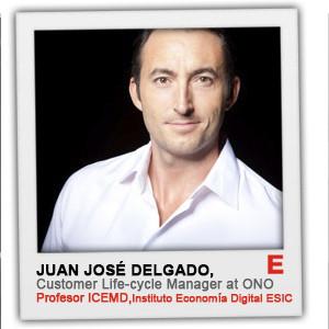 J.J. Delgado (ONO):