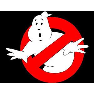 """Cómo luchar contra los """"suscriptores fantasmas"""""""