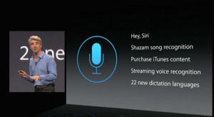 Las 9 novedades presentadas por Apple en su WWDC: desde iOS 8 hasta la sorprendente función Handsoff
