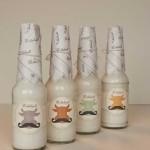 50 ejemplos de packaging que son la leche (literalmente)