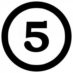 5 claves para realizar una campaña de éxito