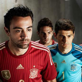 adidas se sitúa como el patrocinador del Mundial 2014 del que más hablan los internautas