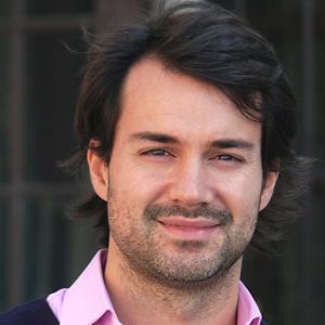 André Ribeiro de Faria