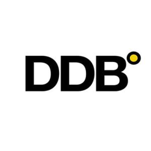 La campaña de DDB Brasil para Masp Museo premiada en el Festival El Sol 2014