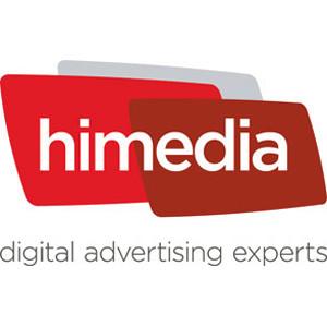 HiMedia gestionará en exclusividad la publicidad de Universia