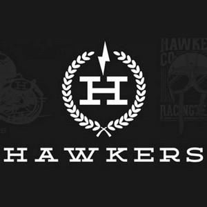 Hawkers confía su cuenta a la agencia de resultados Contversion