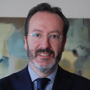 Jaime Lobera, nuevo presidente de la Asociación Española de Anunciantes