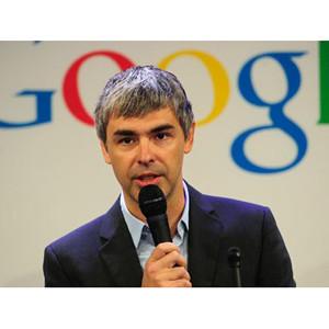 La conferencia de desarrolladores de Google, más