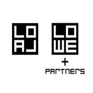 LOLA/Lowe & Partners logra el Gran Premio español y Agencia del Festival en El Sol 2014