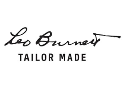 Leo Burnett Tailor Made Brasil