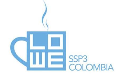 Lowe-SSP-3-Logo-Preview