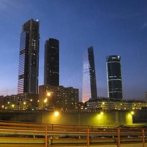 Solo un 15% de las empresas españolas vende por internet