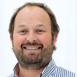Manuel Montes es nombrado nuevo director general creativo de Havas Worldwide