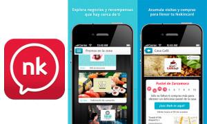 La intención de compra pisa el acelerador con las recompensas en el marketing móvil