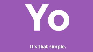 La app Yo o el éxito de lo