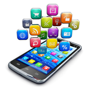 Smartphone-APLICACIONES OKOK