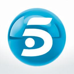 Telecinco es la cadena de televisión más vista por cuarto mes consecutivo