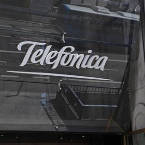 Telefónica confirma la compra del 56% de Canal+ por 750 millones de euros