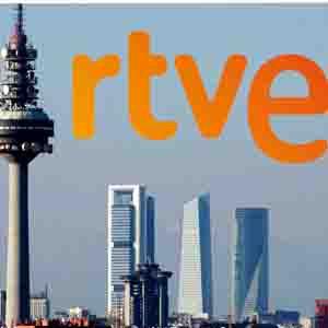 El Parlamento insta a RTVE a corregir las deficiencias en su gestión