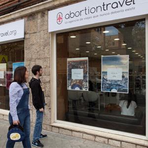 abortiontravel