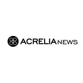 Acrelia News es la primera solución de email marketing 100% personalizable