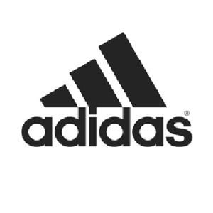 Cheil comienza a trabajar con Adidas con una experiencia única para sus clientes
