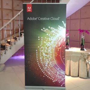 Adobe Creative Cloud pasa por chapa y pintura y suma nuevos