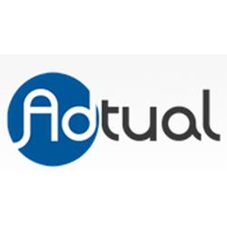 Ganar dinero con páginas webs, más fácil que nunca con Adtual.com