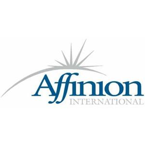 Affinion International abre su Customer Engagement para centrarse en el cliente
