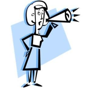 4 consejos para que las marcas consigan hacer oír su propia voz